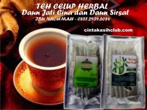 teh hebal-0857.2939.6084