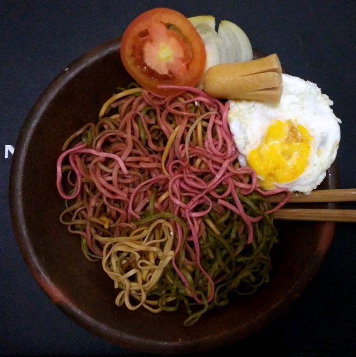 mie-pelangi-yogyakarta-0877-3833-8230